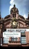Cover von: Butenschön