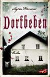 Cover von: Dorfbeben