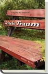 Cover von: Veitels Traum