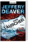 Cover von: Der Täuscher