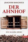 Cover von: Der Ahnhof
