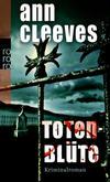 Cover von: Totenblüte