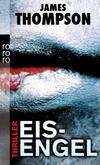 Cover von: Eis-Engel
