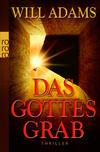 Cover von: Das Gottesgrab
