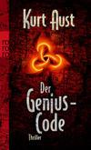Cover von: Der Genius-Code
