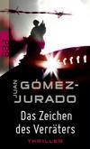 Cover von: Das Zeichen des Verräters