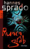 Cover von: Runengrab