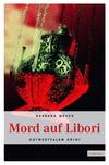 Cover von: Mord auf Libori