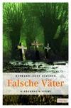 Cover von: Falsche Väter