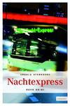 Cover von: Nachtexpress