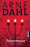 Cover von: Totenmesse