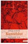 Cover von: Kunstblut
