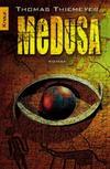 Cover von: Medusa