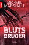 Cover von: Blutsbruder