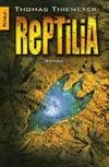 Cover von: Reptilia