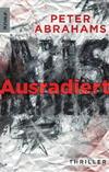 Cover von: Ausradiert