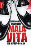 Cover von: Mala Vita