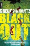 Cover von: Blackout