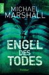 Cover von: Engel des Todes