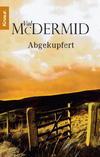 Cover von: Abgekupfert