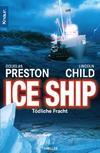 Cover von: Ice Ship