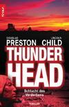 Cover von: Thunderhead