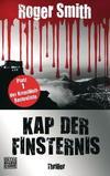 Cover von: Kap der Finsternis