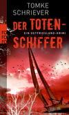 Cover von: Der Totenschiffer