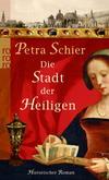 Cover von: Die Stadt der Heiligen