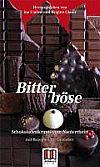 Cover von: Bitterböse