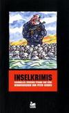 Cover von: Inselkrimis