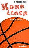 Cover von: Korbleger