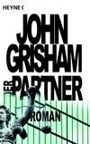 Cover von: Der Partner