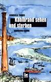 Cover von: Köhlbrand sehen und sterben