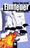 Cover von: Elmfeuer