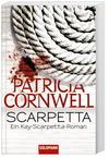 Cover von: Scarpetta