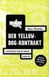 Cover von: Der Yellow-Dog-Kontrakt