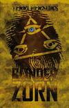 Cover von: Blinder Zorn