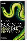 Cover von: Meer der Finsternis