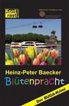 Cover von: Blütenpracht