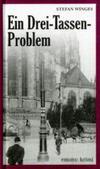 Cover von: Ein Drei-Tassen-Problem