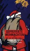 Cover von: Gepfefferte Weihnachten