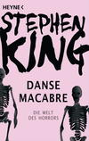 Cover von: Danse Macabre