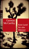 Cover von: Kein Land für alte Männer