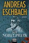 Cover von: Der Nobelpreis