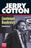 Cover von: Lieutenant Gnadenlos