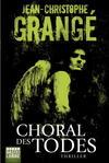 Cover von: Choral des Todes