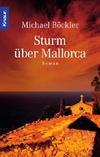 Cover von: Sturm über Mallorca