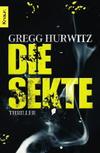 Cover von: Die Sekte