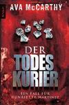 Cover von: Der Todeskurier